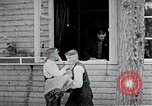 Image of Rocket test centers Peenemunde Germany, 1940, second 10 stock footage video 65675030687