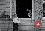 Image of Rocket test centers Peenemunde Germany, 1940, second 11 stock footage video 65675030687