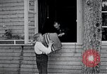 Image of Rocket test centers Peenemunde Germany, 1940, second 12 stock footage video 65675030687