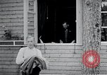 Image of Rocket test centers Peenemunde Germany, 1940, second 13 stock footage video 65675030687