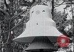 Image of Rocket test centers Peenemunde Germany, 1940, second 40 stock footage video 65675030687