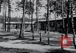 Image of Rocket test centers Peenemunde Germany, 1940, second 42 stock footage video 65675030687