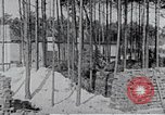 Image of Rocket test centers Peenemunde Germany, 1940, second 45 stock footage video 65675030687