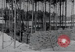 Image of Rocket test centers Peenemunde Germany, 1940, second 47 stock footage video 65675030687