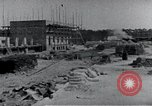 Image of Rocket test centers Peenemunde Germany, 1940, second 54 stock footage video 65675030687
