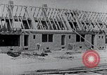 Image of Rocket test centers Peenemunde Germany, 1940, second 55 stock footage video 65675030687