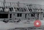 Image of Rocket test centers Peenemunde Germany, 1940, second 56 stock footage video 65675030687