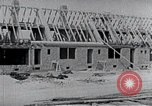 Image of Rocket test centers Peenemunde Germany, 1940, second 57 stock footage video 65675030687