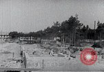 Image of Rocket test centers Peenemunde Germany, 1940, second 60 stock footage video 65675030687