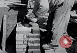 Image of Rocket test centers Peenemunde Germany, 1940, second 61 stock footage video 65675030687