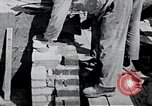 Image of Rocket test centers Peenemunde Germany, 1940, second 62 stock footage video 65675030687