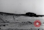 Image of Fi103 flying bomb V-1 launch ramp Peenemunde Germany, 1942, second 26 stock footage video 65675030690