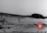Image of Fi103 flying bomb V-1 launch ramp Peenemunde Germany, 1942, second 28 stock footage video 65675030690