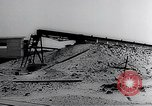 Image of Fi103 flying bomb V-1 launch ramp Peenemunde Germany, 1942, second 35 stock footage video 65675030690