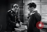 Image of ME-262 aircraft training Germany, 1943, second 13 stock footage video 65675030707