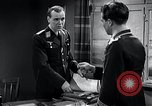 Image of ME-262 aircraft training Germany, 1943, second 18 stock footage video 65675030707