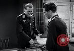 Image of ME-262 aircraft training Germany, 1943, second 20 stock footage video 65675030707