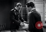 Image of ME-262 aircraft training Germany, 1943, second 21 stock footage video 65675030707