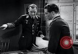 Image of ME-262 aircraft training Germany, 1943, second 23 stock footage video 65675030707