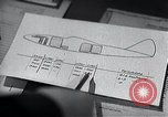 Image of ME-262 aircraft training Germany, 1943, second 55 stock footage video 65675030707