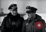 Image of Observing ME-262 aircraft in flight flight Germany, 1943, second 29 stock footage video 65675030709