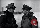 Image of Observing ME-262 aircraft in flight flight Germany, 1943, second 43 stock footage video 65675030709
