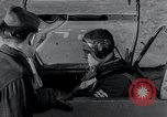 Image of ME-262 jet airplane communications equipment Germany, 1944, second 52 stock footage video 65675030711