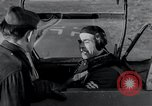 Image of ME-262 jet airplane communications equipment Germany, 1944, second 54 stock footage video 65675030711