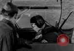 Image of ME-262 jet airplane communications equipment Germany, 1944, second 56 stock footage video 65675030711