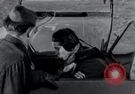 Image of ME-262 jet airplane communications equipment Germany, 1944, second 58 stock footage video 65675030711