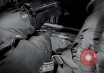 Image of ME-262 jet airplane communications equipment Germany, 1944, second 62 stock footage video 65675030711