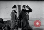 Image of ME-262 aircraft training flight Germany, 1943, second 43 stock footage video 65675030713