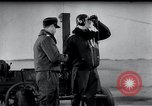 Image of ME-262 aircraft training flight Germany, 1943, second 44 stock footage video 65675030713
