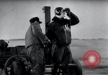 Image of ME-262 aircraft training flight Germany, 1943, second 46 stock footage video 65675030713
