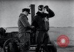 Image of ME-262 aircraft training flight Germany, 1943, second 48 stock footage video 65675030713