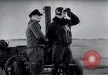Image of ME-262 aircraft training flight Germany, 1943, second 49 stock footage video 65675030713