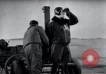 Image of ME-262 aircraft training flight Germany, 1943, second 50 stock footage video 65675030713