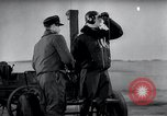 Image of ME-262 aircraft training flight Germany, 1943, second 51 stock footage video 65675030713