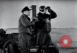 Image of ME-262 aircraft training flight Germany, 1943, second 52 stock footage video 65675030713
