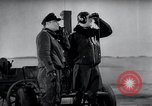 Image of ME-262 aircraft training flight Germany, 1943, second 53 stock footage video 65675030713