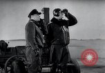 Image of ME-262 aircraft training flight Germany, 1943, second 54 stock footage video 65675030713