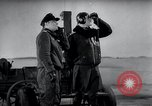 Image of ME-262 aircraft training flight Germany, 1943, second 55 stock footage video 65675030713