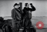 Image of ME-262 aircraft training flight Germany, 1943, second 61 stock footage video 65675030713