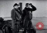Image of ME-262 aircraft training flight Germany, 1943, second 62 stock footage video 65675030713