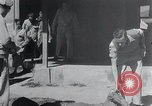 Image of Naga tribe rescuers India, 1943, second 13 stock footage video 65675030715
