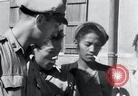 Image of Naga tribe rescuers India, 1943, second 18 stock footage video 65675030715