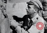 Image of Naga tribe rescuers India, 1943, second 33 stock footage video 65675030715