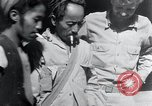 Image of Naga tribe rescuers India, 1943, second 35 stock footage video 65675030715