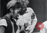 Image of Naga tribe rescuers India, 1943, second 36 stock footage video 65675030715