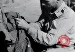 Image of Naga tribe rescuers India, 1943, second 43 stock footage video 65675030715